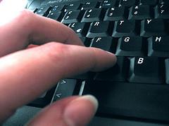 Wikis como cursos online